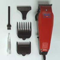 4391791605B Review Dog Brushes, Combs & Other Coat Grooming Tools