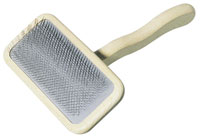 markiii Review Dog Brushes, Combs & Other Coat Grooming Tools