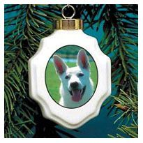 tn 1834 113399821 Recommended Dog Breed Gifts For All The Dog Lovers In Your Life